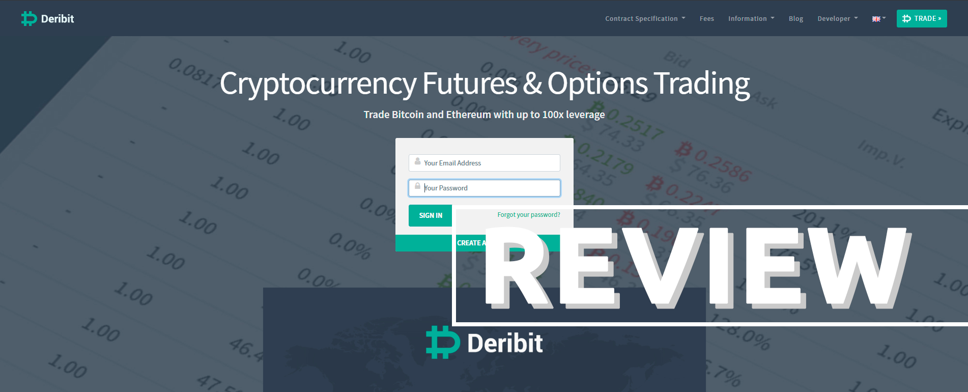 deribit-review
