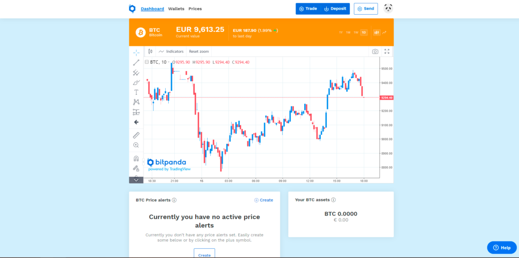 Bitpanda-UI2-with-advanced-chart