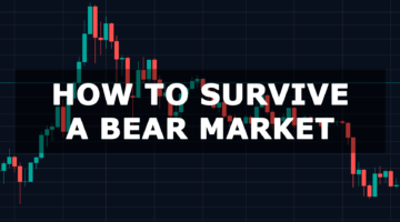 How-to-survive-a-bear-market