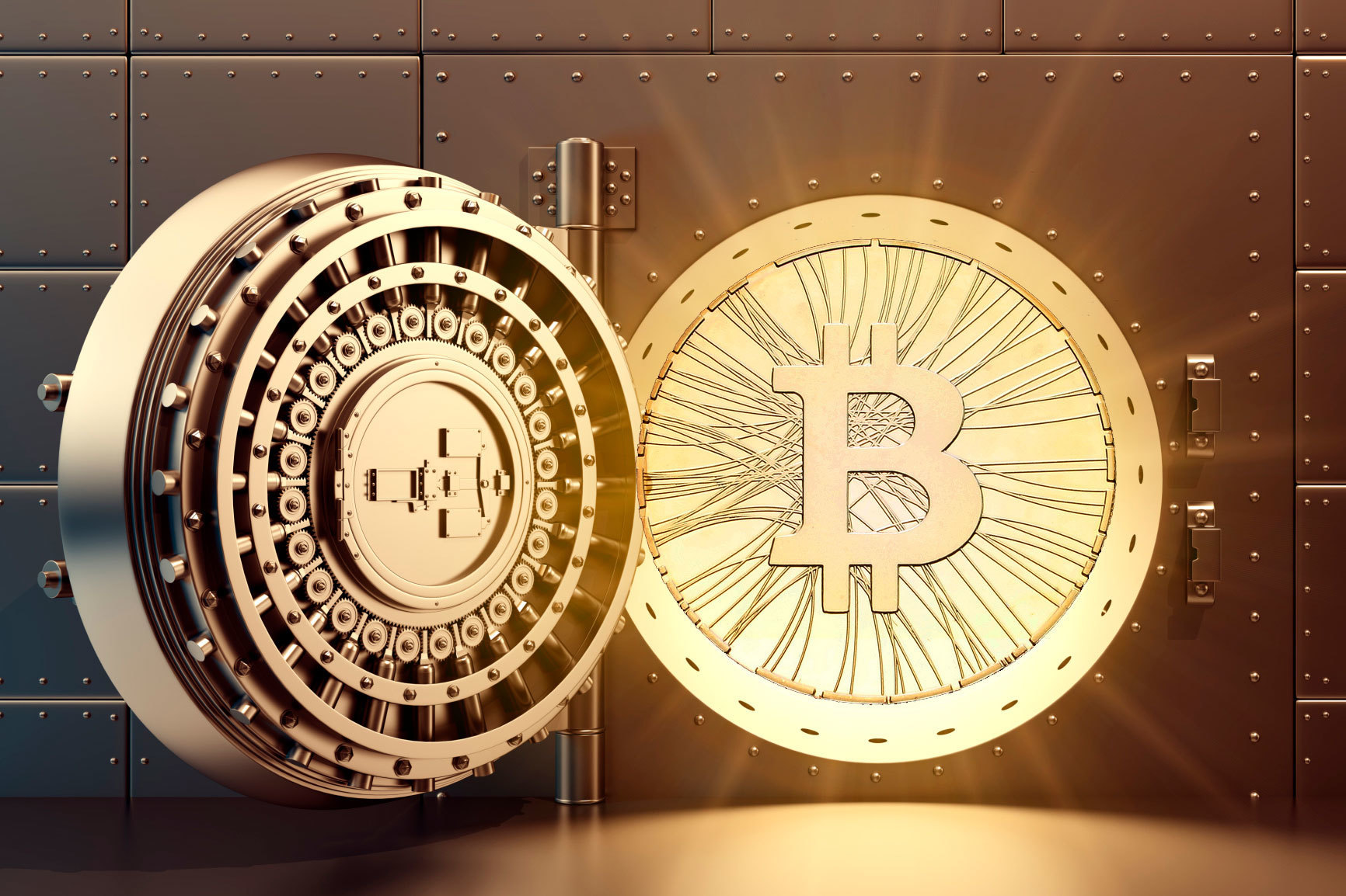 secure-your-Bitcoin