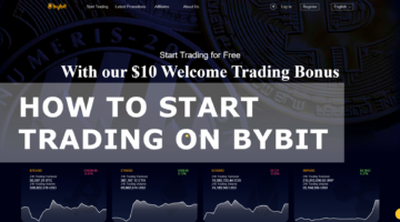 How-to-start-trading-on-bybit