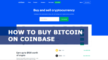 how-to-buy-bitcoin-on-coinbase