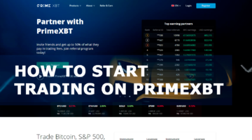 how-to-start-trading-on-primexbt