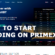 How to start trading on PrimeXBT