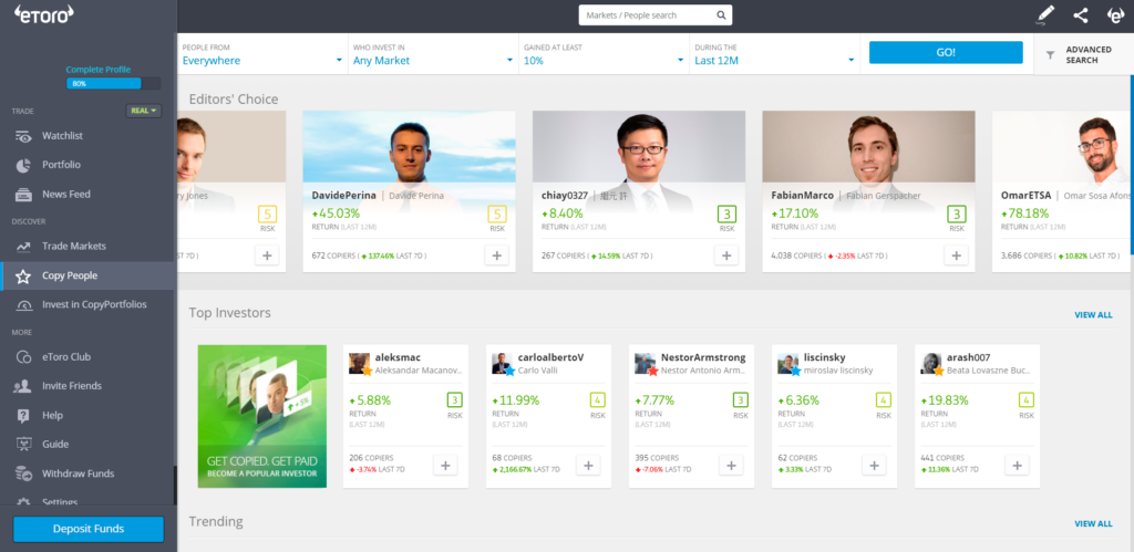 etoro-copy-people
