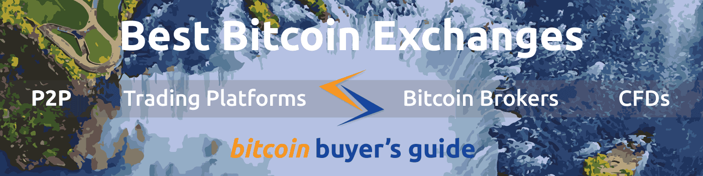 bitcoin buyers guide home