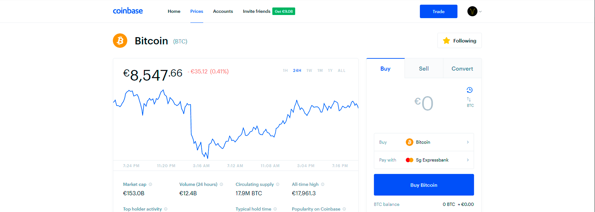 coinbase-the-most-secure-bitcoin-exchange