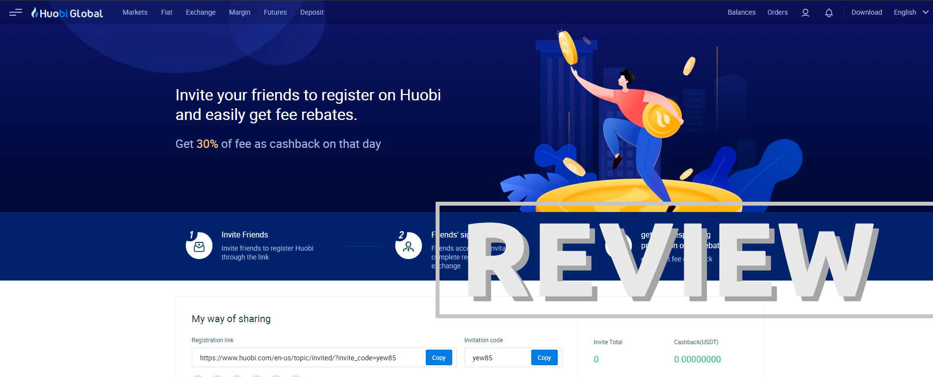 huobi-review