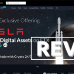 ftx review new