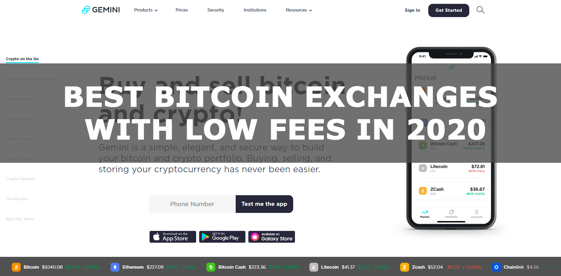 low-fees-pic
