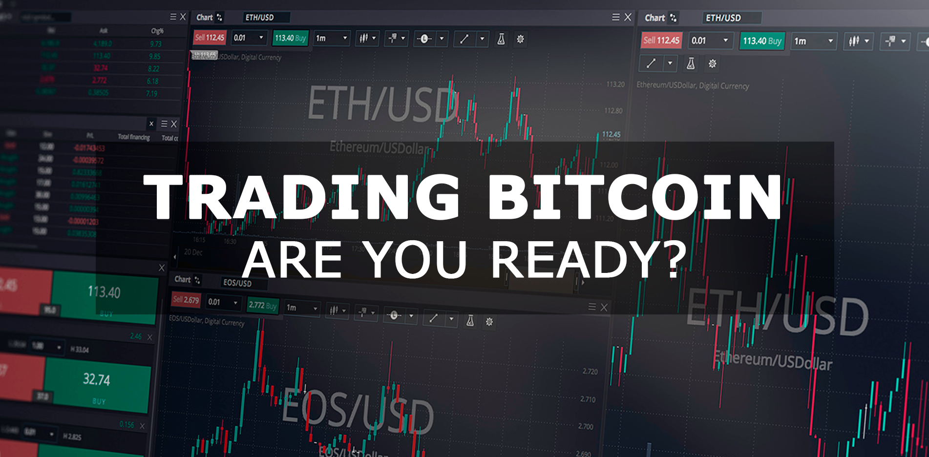 crypto-trading-are-you-ready
