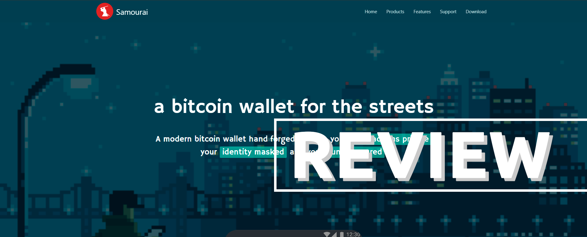 samourai-wallet-review